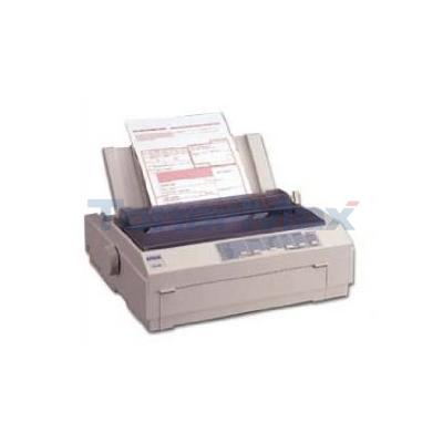 Epson LQ-580